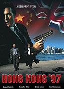 Spustit online film zdarma Hong Kong '97