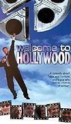 Spustit online film zdarma Vítejte v Hollywoodu