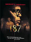 Spustit online film zdarma 187 - Kód pro vraždu