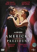 Spustit online film zdarma Americký prezident
