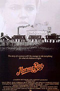 Spustit online film zdarma Norma Rae