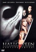 Film Halloween: Zmrtvýchvstání online zdarma