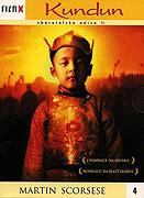 Spustit online film zdarma Kundun