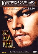 Spustit online film zdarma Gangy New Yorku