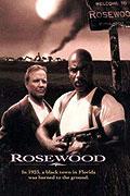Spustit online film zdarma Vítejte v Rosewood / Rosewood