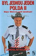 Spustit online film zdarma Byl jednou jeden polda II - Major Maisner opět zasahuje!