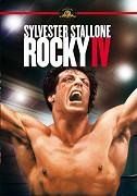 Spustit online film zdarma Rocky IV