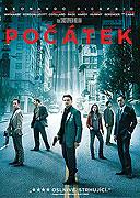 Cover k filmuuuuuuu Počiatok (2010)