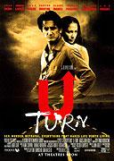 Spustit online film zdarma U-Turn