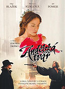 Spustit online film zdarma Andělská tvář