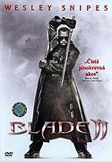 Film Blade 2 ke stažení - Film Blade 2 download