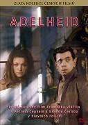 Spustit online film zdarma Adelheid