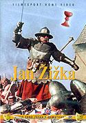 Spustit online film zdarma Jan Žižka
