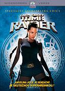 Spustit online film zdarma Lara Croft - Tomb Raider