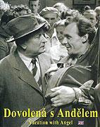 Re: Dovolená s Andělem (1952)