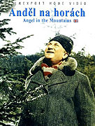 Spustit online film zdarma Anděl na horách