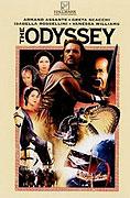 Spustit online film zdarma Odysseus