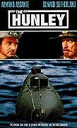 Spustit online film zdarma Ponorka Hunley