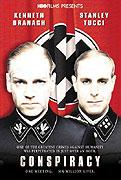 Spustit online film zdarma Konference ve Wannsee