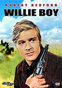 Spustit online film zdarma Willie Boy