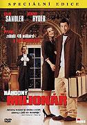 Spustit online film zdarma Mr. Deeds - Náhodný milionář
