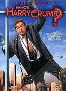 Spustit online film zdarma Kdo je Harry Crumb?