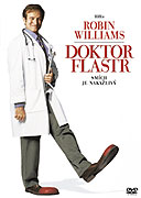 Film Doktor Flastr ke stažení - Film Doktor Flastr download