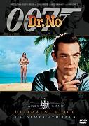 Spustit online film zdarma Dr. No