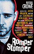 Spustit online film zdarma Romper Stomper