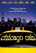 Spustit online film zdarma Chicago Cab