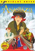 Film Anastasia ke stažení - Film Anastasia download