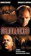 Spustit online film zdarma Na mrtvém bodě / Odsouzený k smrti