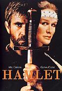 Spustit online film zdarma Hamlet