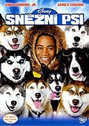 Spustit online film zdarma Sněžní psi