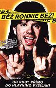 Spustit online film zdarma Běž, Ronnie, běž!