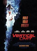 Spustit online film zdarma Vertical Limit
