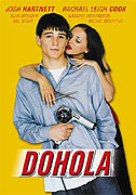 Spustit online film zdarma Dohola