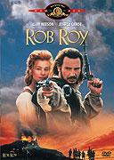 Spustit online film zdarma Rob Roy