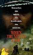 Spustit online film zdarma Když utichly trumpety