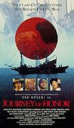 Spustit online film zdarma Šogun Mayeda