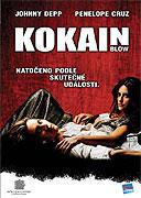 Spustit online film zdarma Kokain