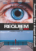 Spustit online film zdarma Requiem za sen