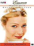 Film Emma ke stažení - Film Emma download