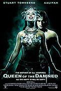 Královna prokletých (2002)