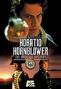 Spustit online film zdarma Hornblower II - Odplata