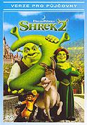 Spustit online film zdarma Shrek 2