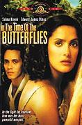 Spustit online film zdarma V čase motýlů