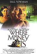 Spustit online film zdarma Balík peněz