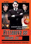 Spustit online film zdarma Hitlerova SS: Portrét zla