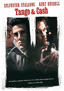 Spustit online film zdarma Tango a Cash